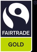 fairtrade-logo-gold